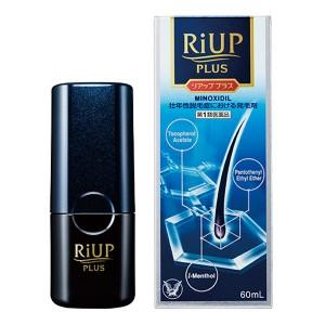 RIUP 플러스 (60mL)