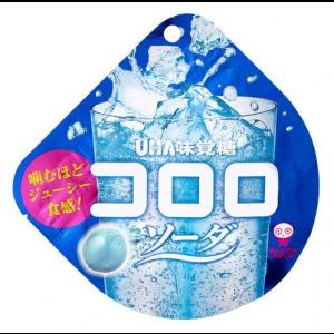 코로로 젤리 소다맛 40g (6세트)