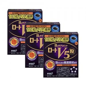 로토V5 (30알) (3개 세트)