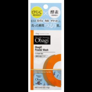 Obagi 효소 세안 파우더 30개입