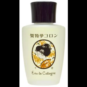 교토화장품 마이코 향수 금목서 향기 20ml