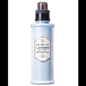 라본 섬유유연제 블루밍 블루 향기 600ml