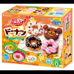 가루쿡 도넛 만들기 세트